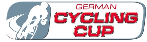 German Cycling Cup