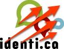 identica_logo_cheerup