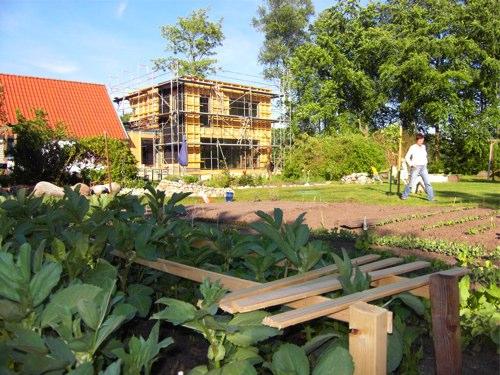 gemuesegarten