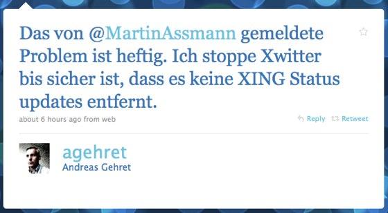 Twitter _ Andreas Gehret_ Das von @MartinAssmann gem ...