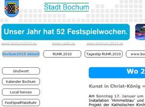 bochum2010